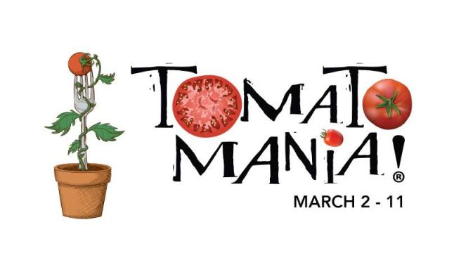 Corona-del-Mar-Rogers-Gardens-Tomato-Mania-March-2-March-11-2018