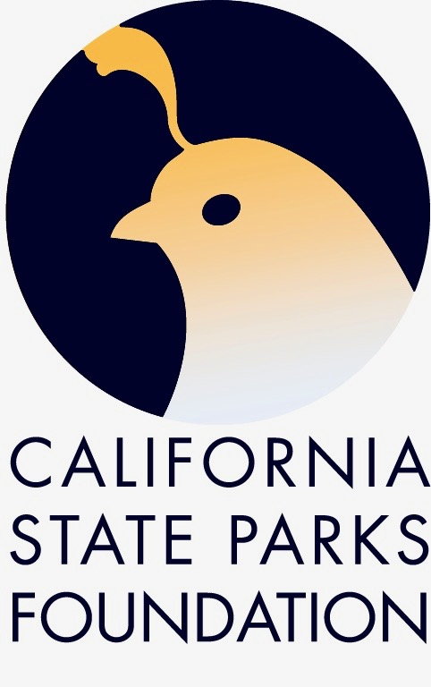 CA State Parks Foundation Earth Day 2018