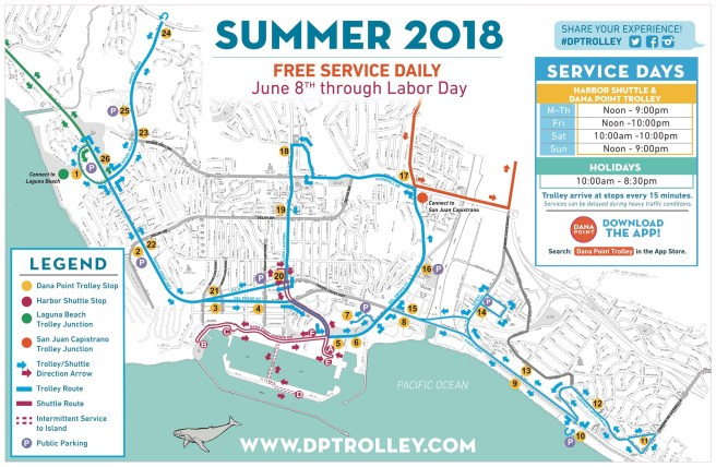 DPTrolley&HarborShuttleExtensionAug2018