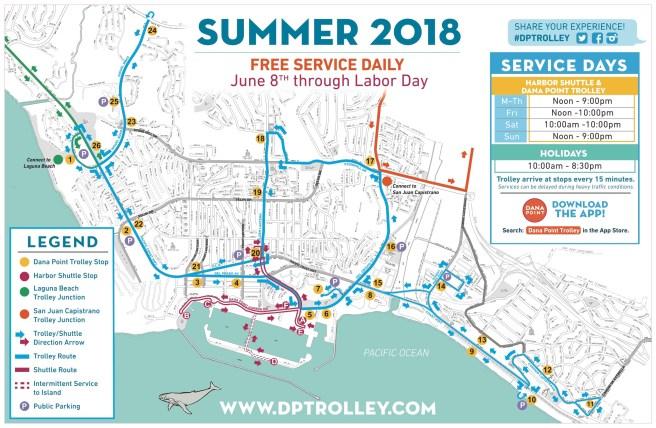 DPTrolley&HarborShuttleExtensionAug2018