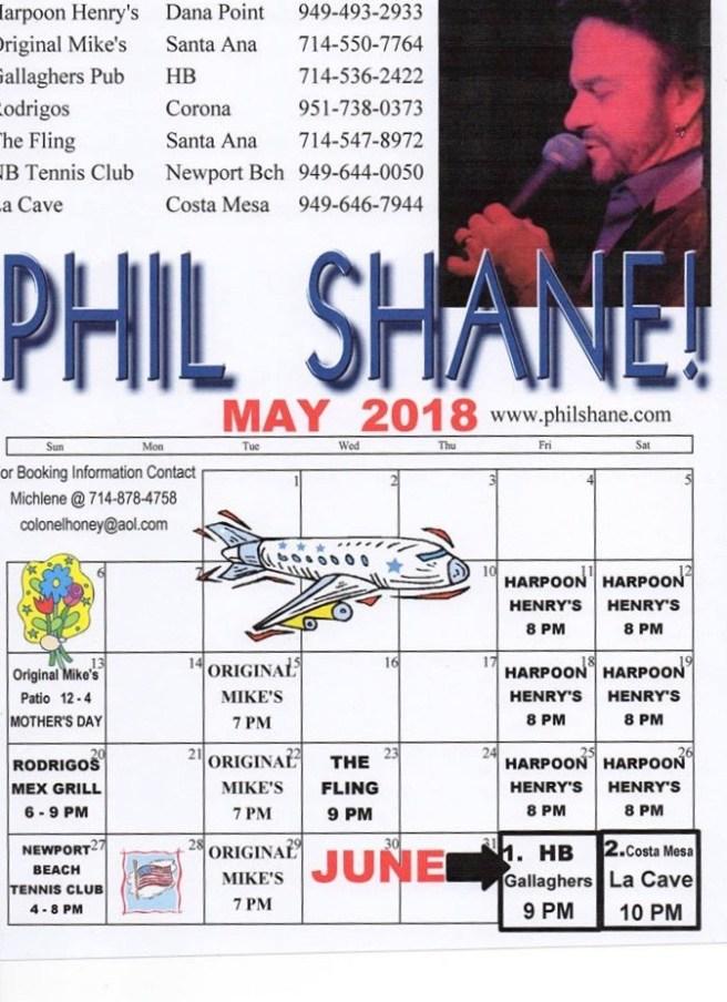 phil shane May 2018 (1)