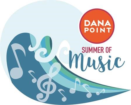 Dana Point Summer of Music 2018