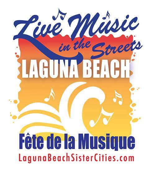 Laguna-Beach-Fete-de-la-Musique-2018