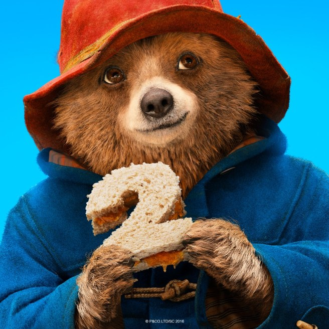Paddington Bear 2 Courtesy of Paddington.com