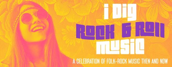 I Dig Rock N' Roll Music Courtesy of LagunaPlayhouse.com