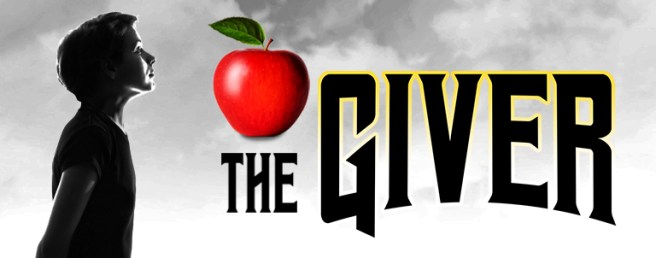 Laguna Playhouse Youth Theatre- The Giver September 28-30 2018