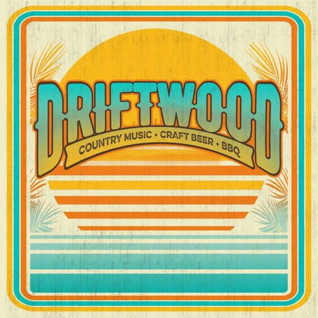 Driftwood Country Music Festival Dana Point California