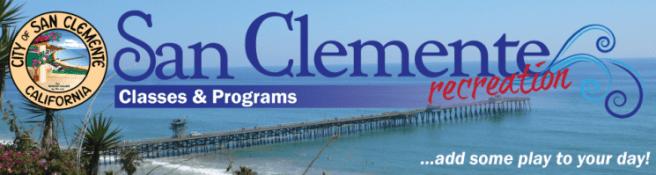 San Clemente Recreation