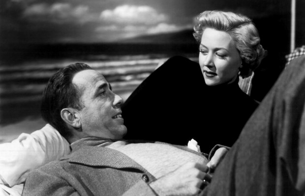 In A Lonely Place Courtesy of SonyPictures.com