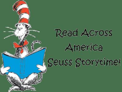 Read-Across-America-Seuss