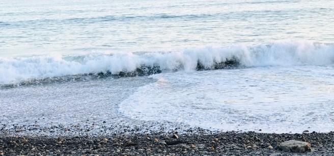 Capo Beach Courtesy of SouthOCBeaches.com