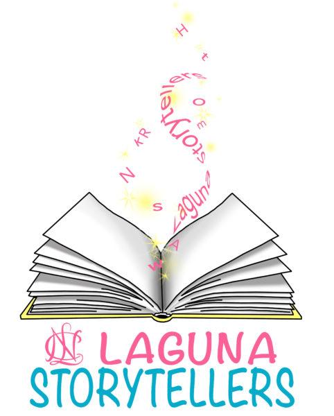 Laguna Storytellers Summer 2019