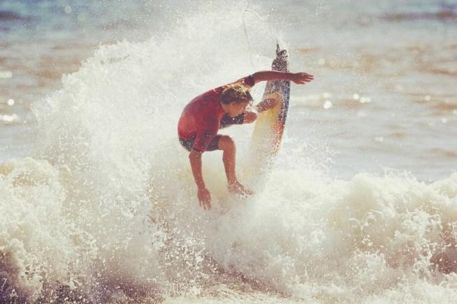 NSSA Surfing Courtesy of Facebook.com:NSSASURF