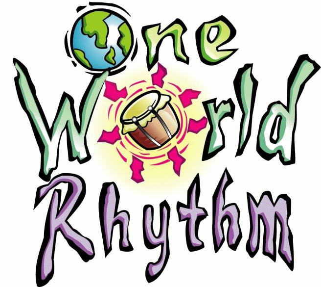 One World Rhythm