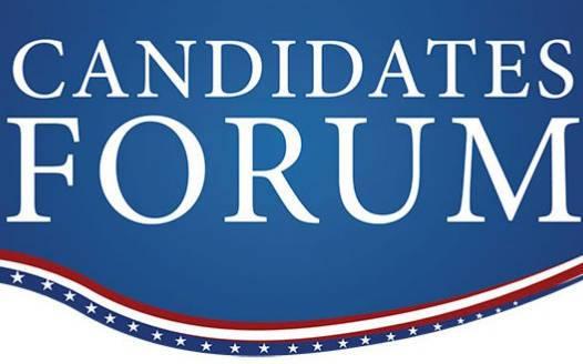 San Clemente Candidates Forum September 10 2019