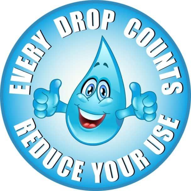 Reduce Water PSA