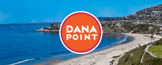 Image Courtesy of The City of Dana Point