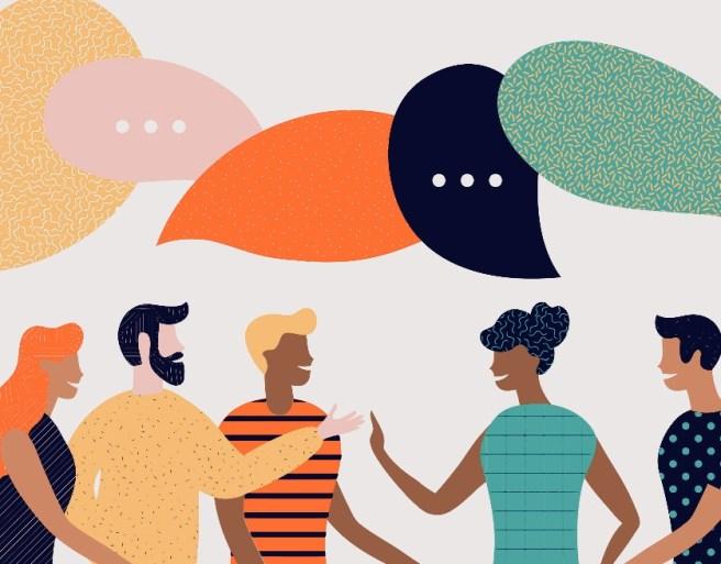ESL Conversation Classes 2020 Courtesy of OC Public Library