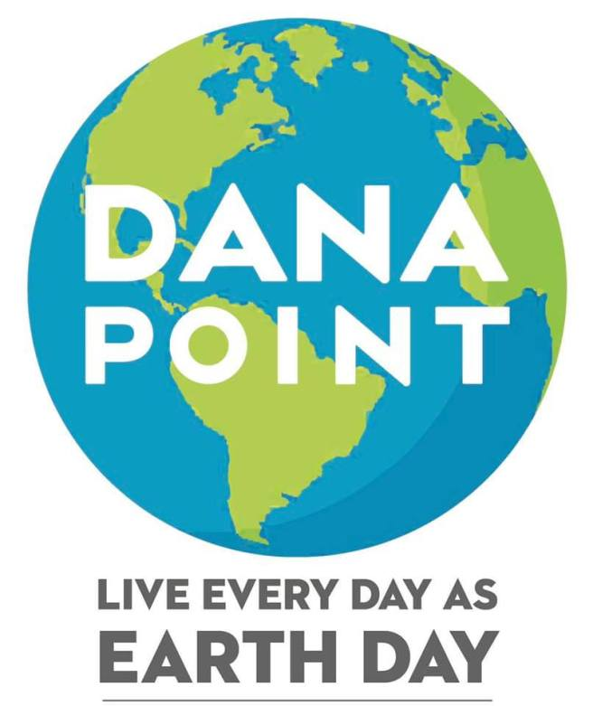 Dana Point California Earth Day April 22 2021
