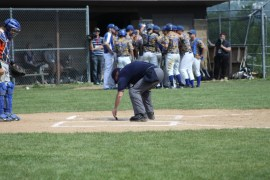 2015_0613_mattituck_baseball_champs01