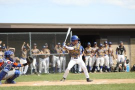 2015_0613_mattituck_baseball_champs03