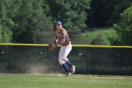 2015_0613_mattituck_baseball_champs07