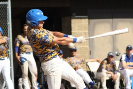 2015_0613_mattituck_baseball_champs11