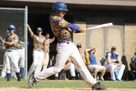 2015_0613_mattituck_baseball_champs12