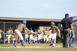2015_0613_mattituck_baseball_champs15