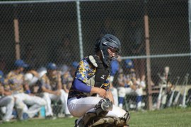 2015_0613_mattituck_baseball_champs20