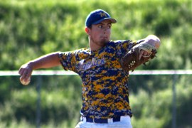 2015_0613_mattituck_baseball_champs29