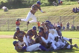 2015_0613_mattituck_baseball_champs32