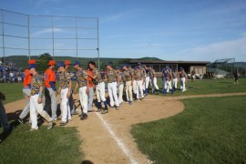 2015_0613_mattituck_baseball_champs35
