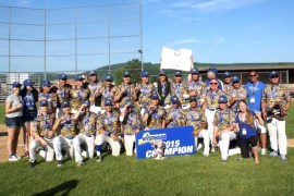 2015_0613_mattituck_baseball_champs40