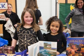 2017_0305_Girl_Scouts_05