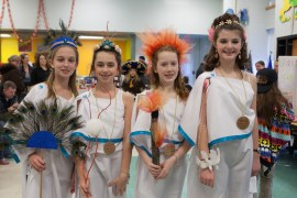 2017_0305_Girl_Scouts_09