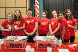 2017_0305_Girl_Scouts_21