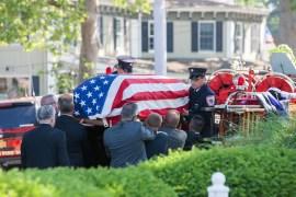 2017_06_12_Cooper_funeral_10