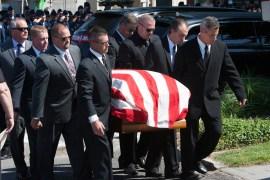 2017_06_12_Cooper_funeral_11