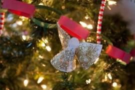 2017_1124_Christmas_Southold_10