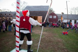 2017_1124_Christmas_Southold_18