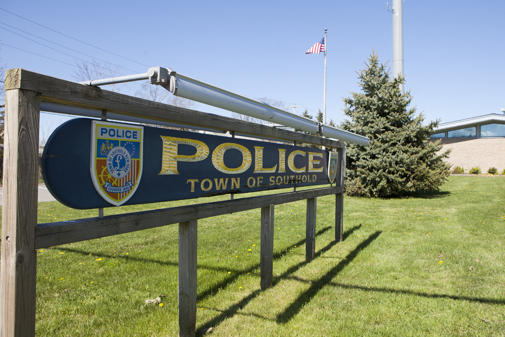 Southold Town police blotter: June 4 – June 10 | SoutholdLOCAL