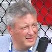 George Faella