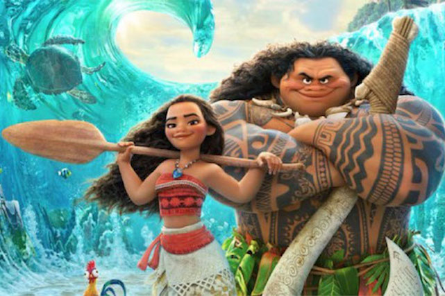 free family movie on the big screen in tasker park friday disney s