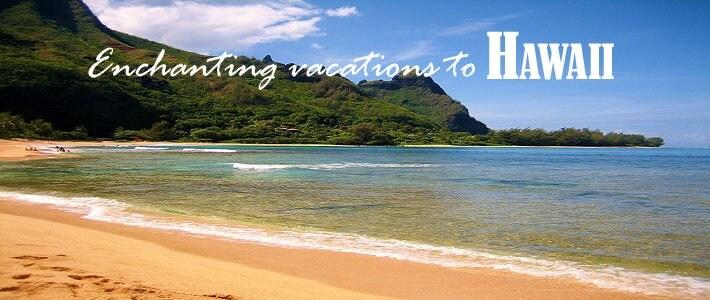 Tahiti Honeymoon Package Deals