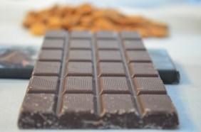 swiss dark chocolate