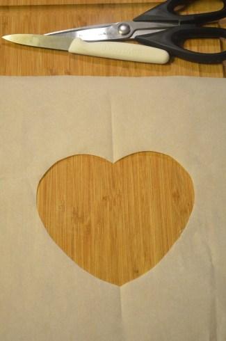 Designed for special Valentines