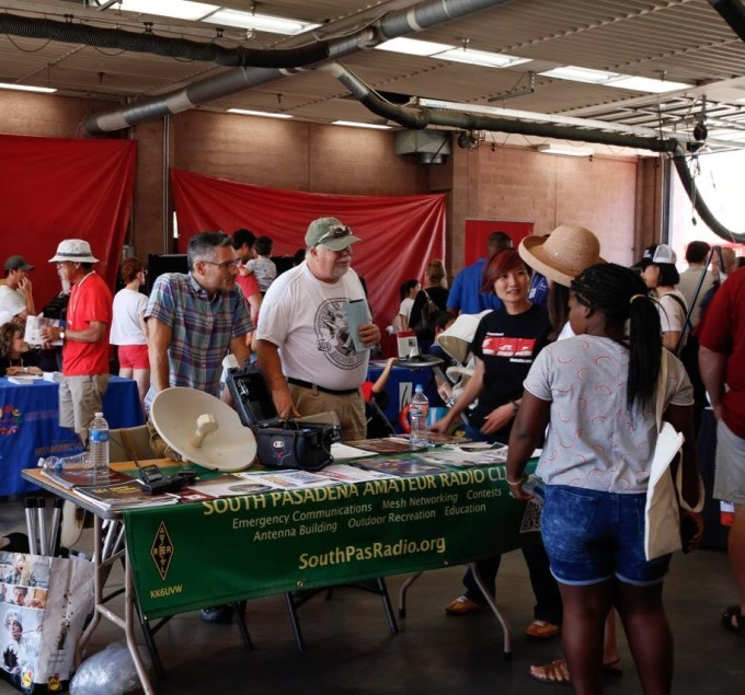 SP-Police-and-Fire-Open-House-9-16-18-15.jpeg