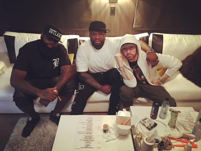 kxng-crooked-eminem-50-cent