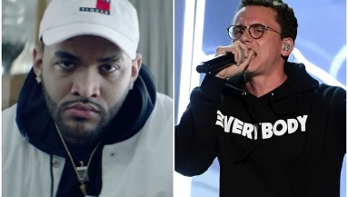 Joyner Lucas says ADHD album is almost complete ! – Southpawer